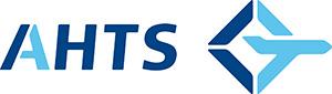 AHTS GmbH Munich Airport - Airport Handling, Frachtabfertigung & Transportvermittlung