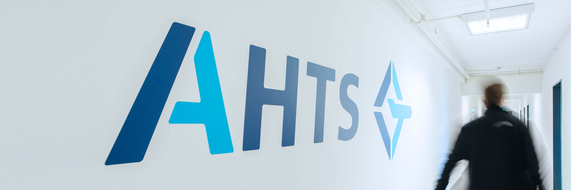 1e129659f52 Your satisfaction is the measure of our success - AHTS GmbH - Munich ...